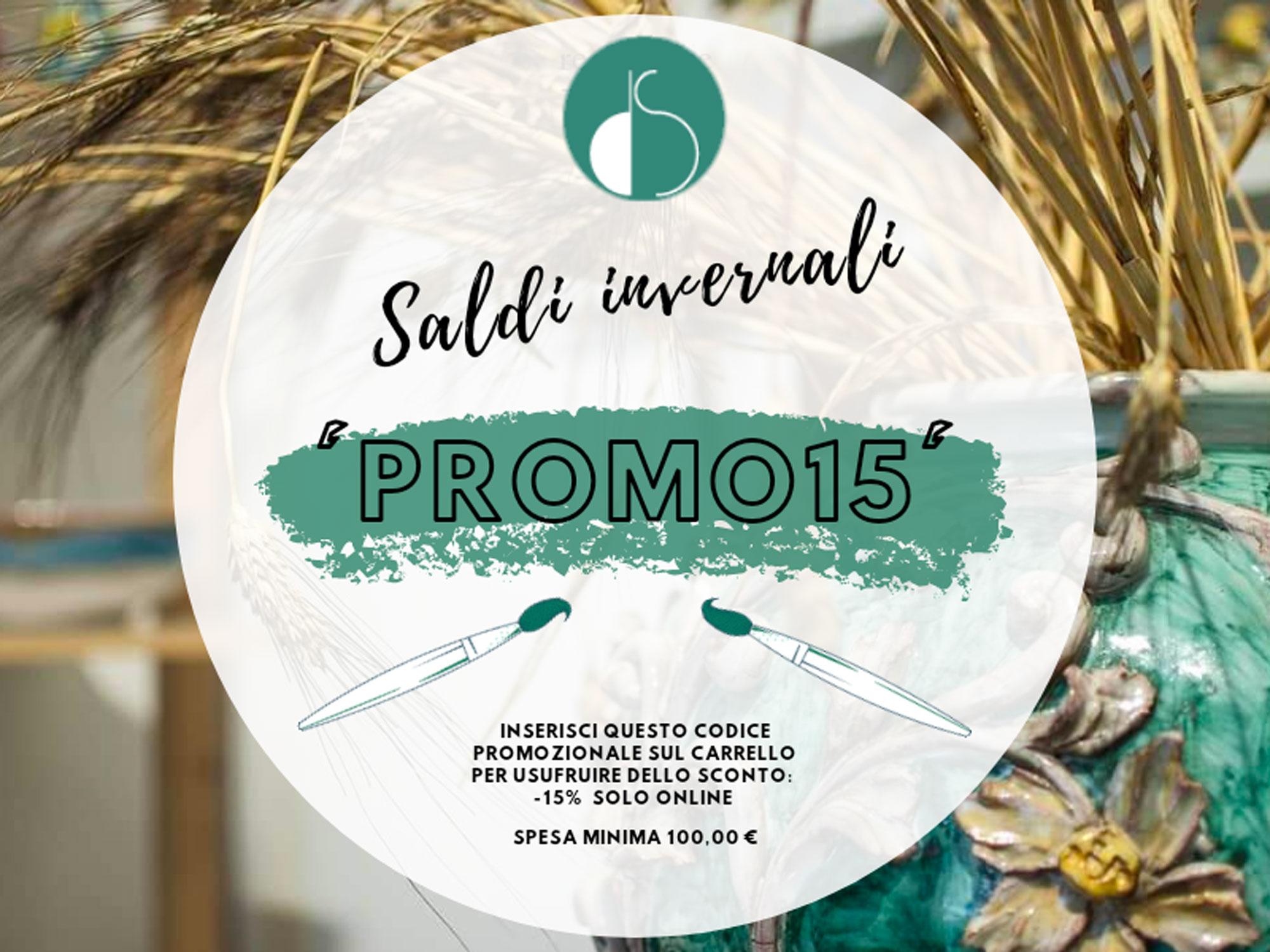 Promo15